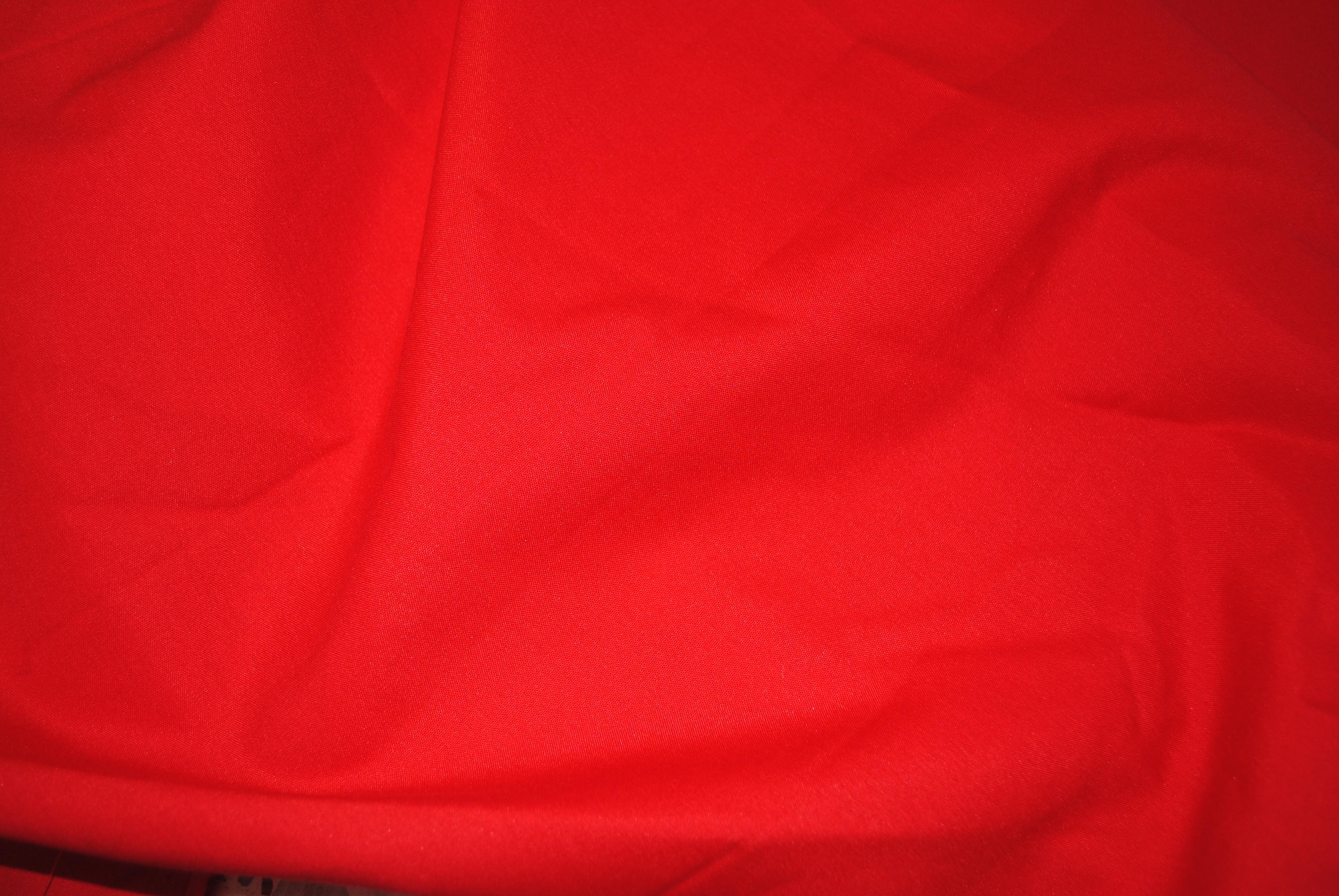 El acerico de chari telas - Muestrario de telas para ropa ...